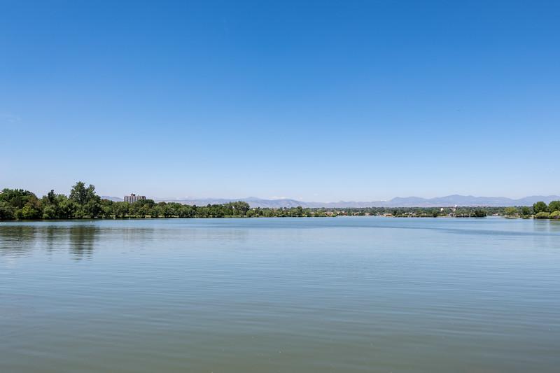 Sloan Lake 1