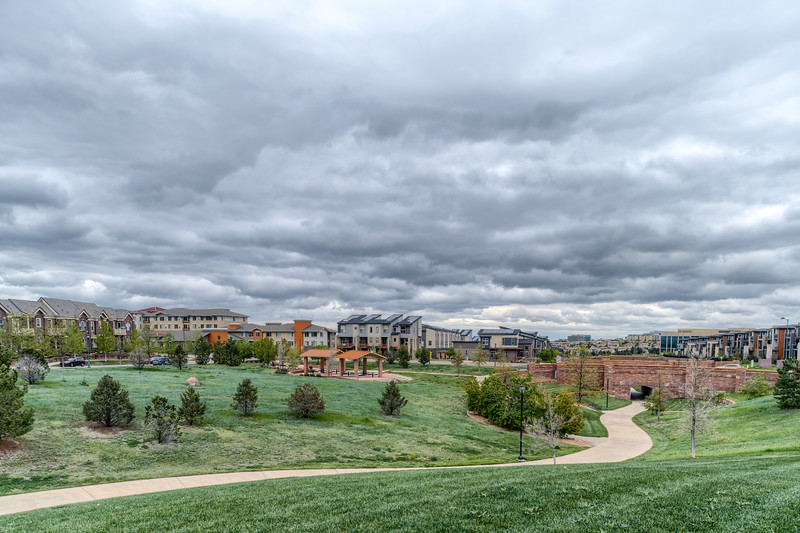Belvedere Park 6