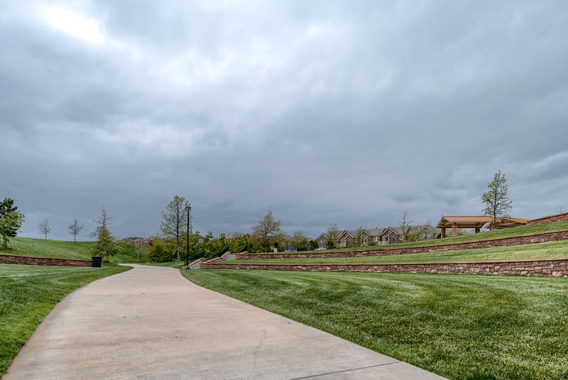 Belvedere Park 3