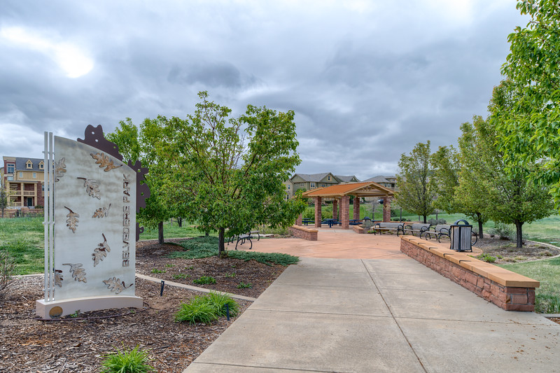 Belvedere Park 1