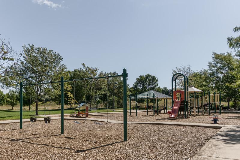 Big Dry Creek Park 2