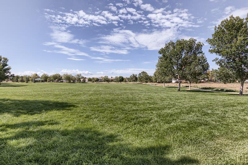 Big Dry Creek Park 6