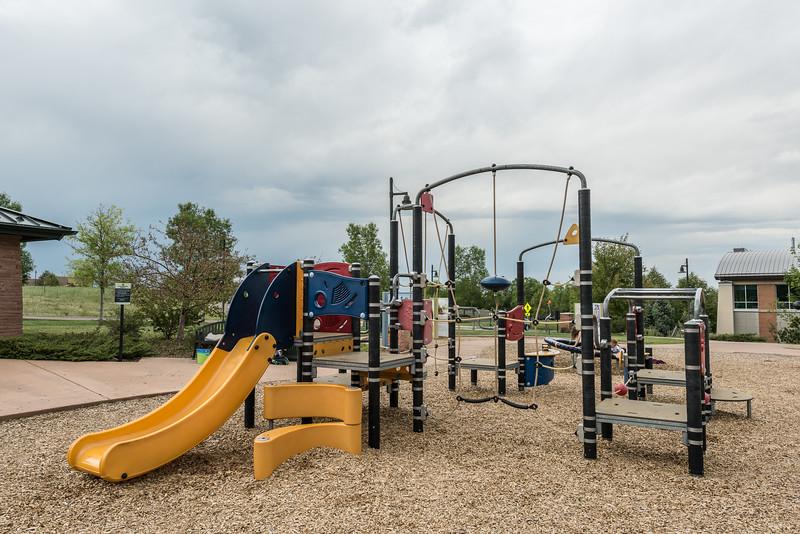 Civic Green Park 05