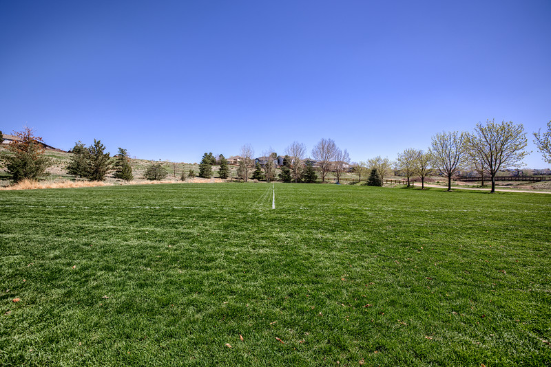 Foothills Park 05