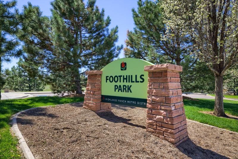 Foothills Park 01
