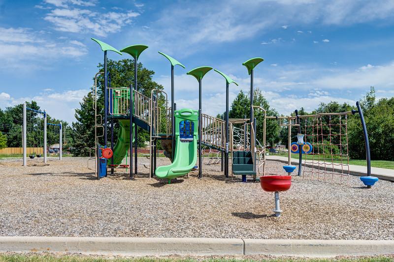 Green Gables Park-004
