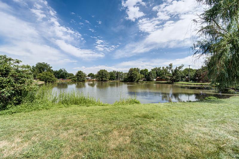 Green Gables Park-003