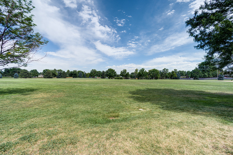 Green Gables Park-005