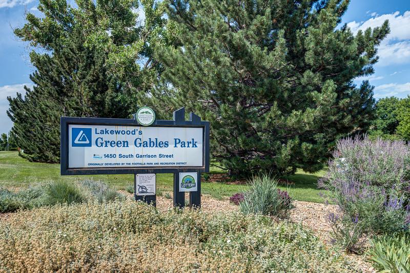 Green Gables Park-001