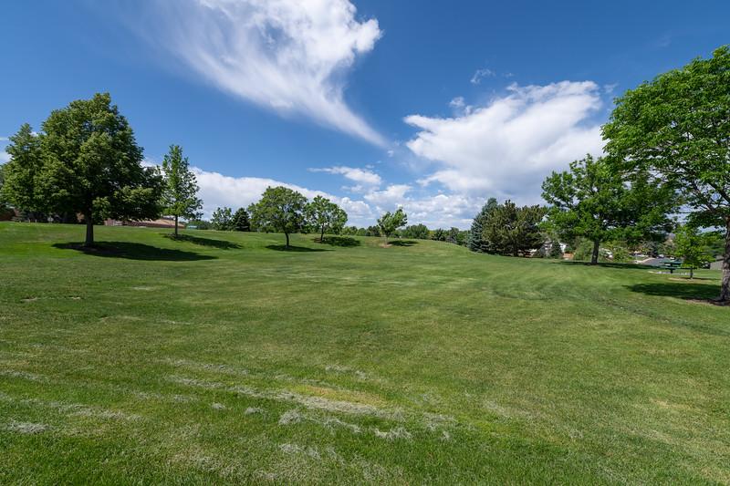 Lonesome Pine Park-05