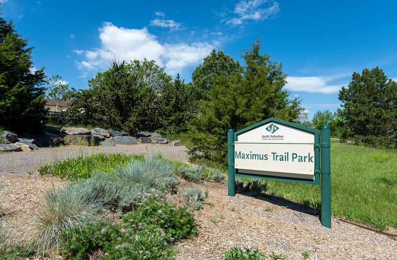 Maximus Trail Park-01