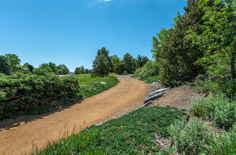 Maximus Trail Park-03