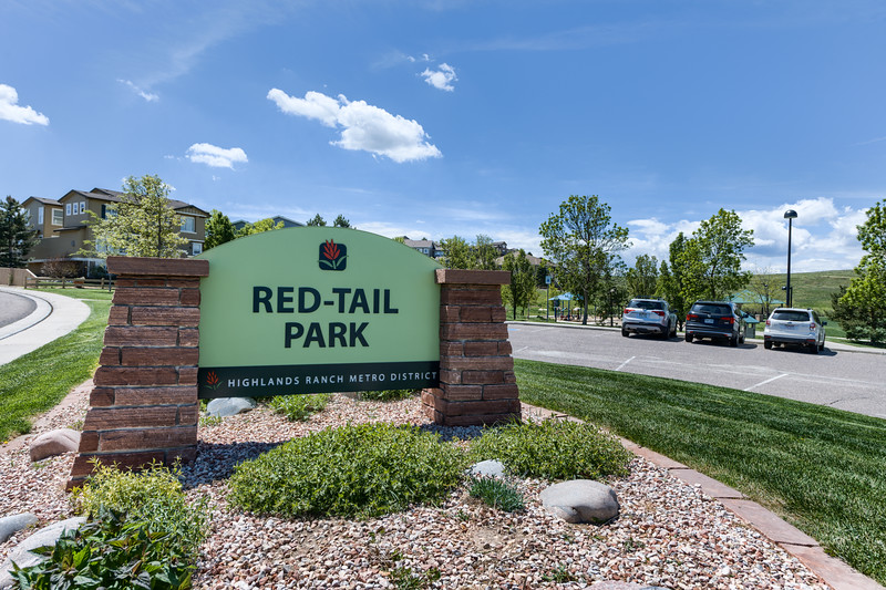 Red-Tail Park 1