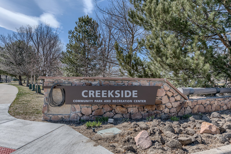Creekside Rec Center 005