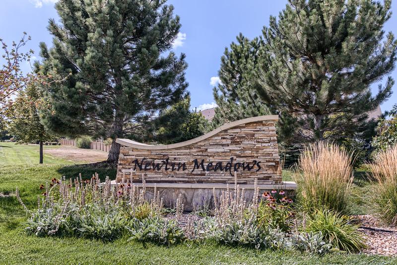 Newlin Meadows Park 001