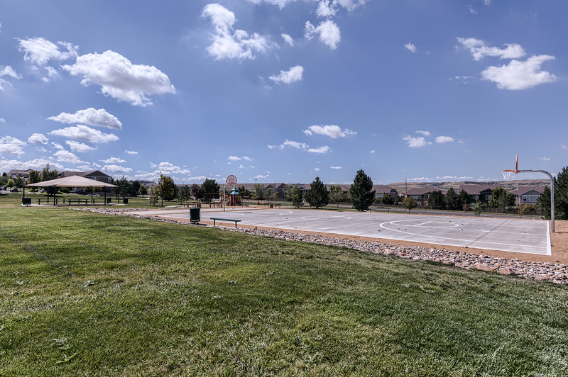 Newlin Meadows Park 005