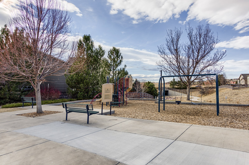 Stroh Ranch Covenant Park 4