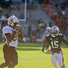 AAMU 2011-2012 Sports : 84 galleries with 18093 photos