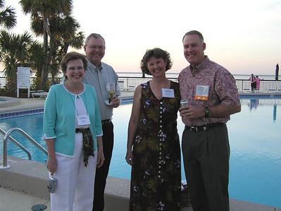 2005 Destin, FL