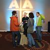 AAS photo © 2012 Joson Images.