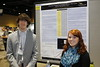 Attendees - Chambliss Poster Sessions