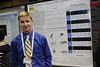 Chambliss Poster Presenters - Wednesday Poster Sessions