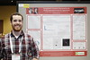 Chambliss Poster Presenters - Thursday Poster Sessions
