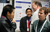 Attendees - Coffee Break/Posters