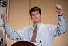 Michael R. Blanton (New York University) - Press Conference: Sloan Digital Sky Survey IV