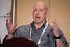 Graham Harper (University of Colorado, Boulder) - Press Conference
