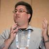 Mark Brodwin (University of Missouri, Kansas City) - Press Conference