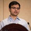 Rubab M. Khan (NASA Goddard Space Flight Center) - Press Conference