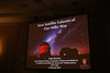 Keith Bechtol - New Satellite Galaxies of our Milky Way Lecture