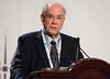 Giovanni Fazio - Russell Lecture