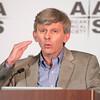 Dave Reitze - Press Conference: The Latest News from LIGO