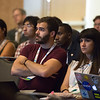 Attendees - Extrasolar Planets: Formation and Dynamics