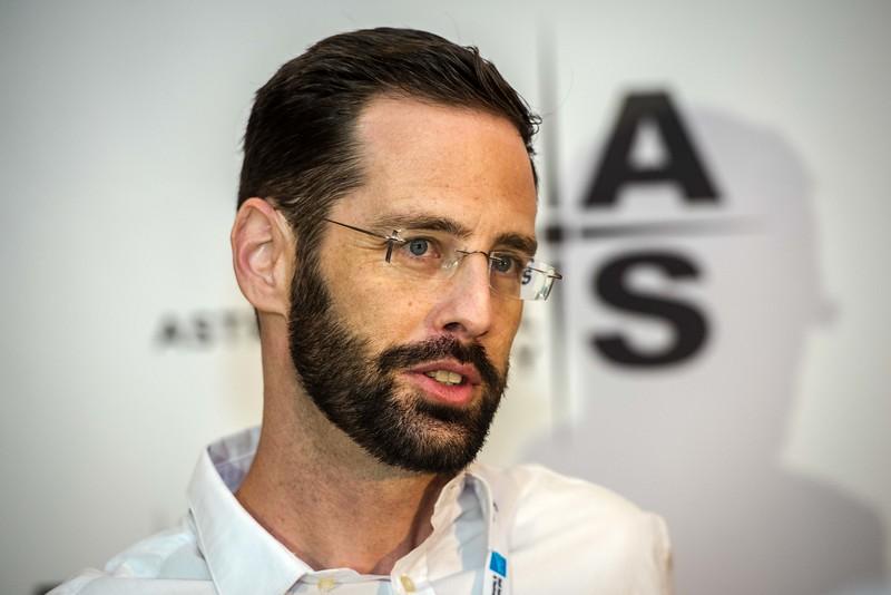 Avi Shporer- Press Conference