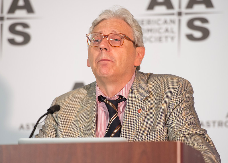 Fulvio Ricci - Press Conference: The Latest News from LIGO