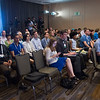 Attendees - Press Conference: The Latest News from LIGO
