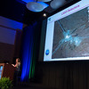 Speakers and attendees - Kavli Foundation Lecture: Observation of Gravitational Waves, presented by Gabriela González