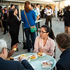 Attendees - AAS Opening Reception