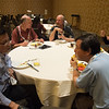 Attendees - Closing Breakfast