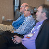 Speakers and attendees - North American ALMA Development Program