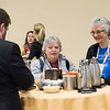 Attendees - Coffee Break
