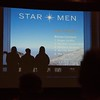 Attendees - Film Screening: StarMen