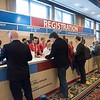 Attendees - Registration
