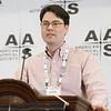John H. Debes - morning Press Conference