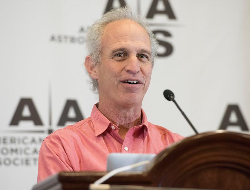 Jon Holtzman - afternoon Press Conference