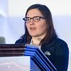 Laura Fissel - Plenary Lecture