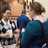 Attendees - K-12 Educator Reception